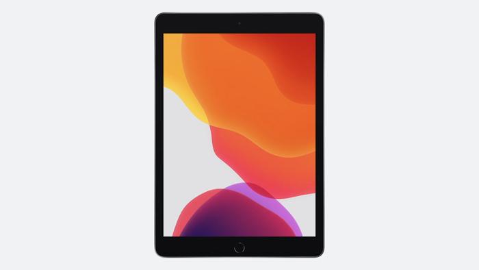 iPad 8 chính thức ra mắt: Thiết kế cũ nhưng giá quá 'thơm' Ảnh 2