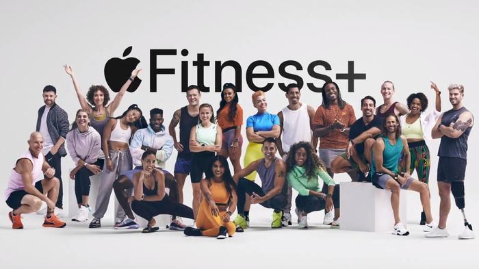 Đây là sản phẩm bất ngờ thú vị nhất Apple giới thiệu trong sự kiện đêm 16/9 Ảnh 1