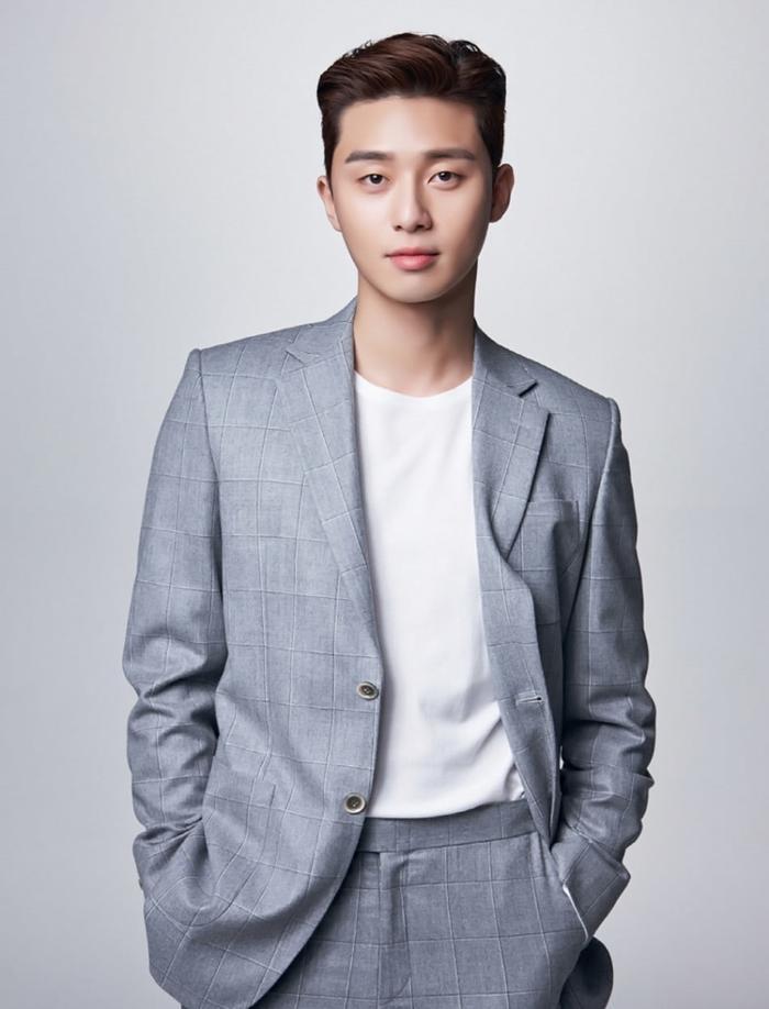 Park Seo Joon sẽ là cameo trong phim 'Record of Youth' của Park Bo Gum và Park So Dam Ảnh 2