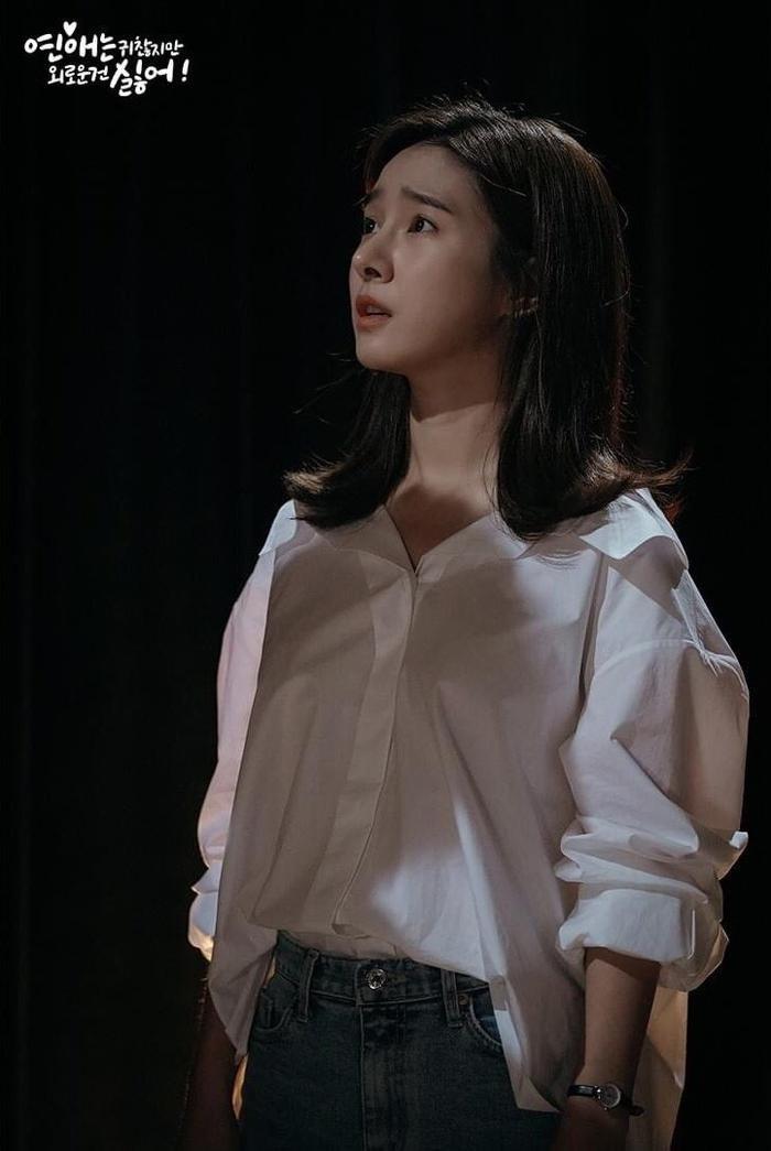 Phim của Park Bo Gum dễ dàng vượt qua rating cao nhất phim của Kim Soo Hyun chỉ sau 4 tập lên sóng Ảnh 5
