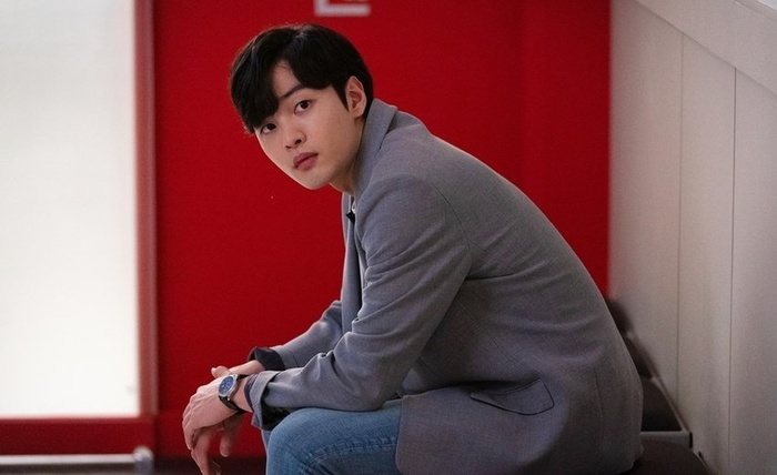 Phim của Park Bo Gum dễ dàng vượt qua rating cao nhất phim của Kim Soo Hyun chỉ sau 4 tập lên sóng Ảnh 2