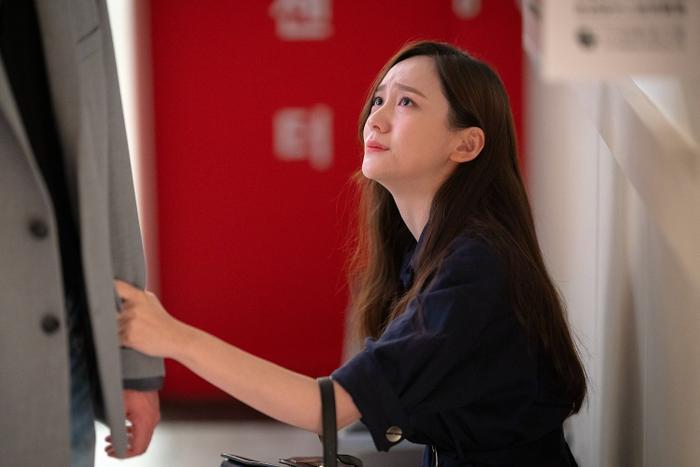 Phim của Park Bo Gum dễ dàng vượt qua rating cao nhất phim của Kim Soo Hyun chỉ sau 4 tập lên sóng Ảnh 1