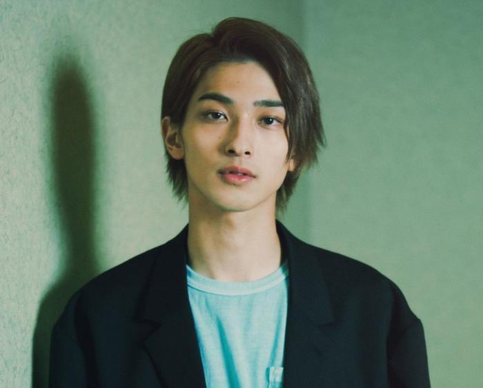 Người thắng cuộc 'Seoul Drama Awards 2020': Son Ye Jin - Kang Ha Neul và 'Khi hoa trà nở' thắng 5 giải Ảnh 29