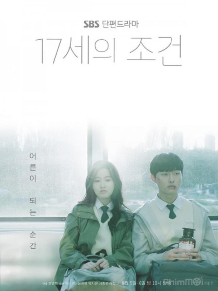 Người thắng cuộc 'Seoul Drama Awards 2020': Son Ye Jin - Kang Ha Neul và 'Khi hoa trà nở' thắng 5 giải Ảnh 11