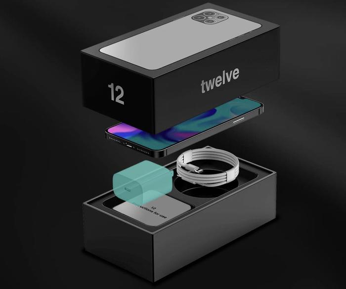 Apple Watch thế hệ mới được bán ra không kèm sạc, tiếp đến sẽ là iPhone 12? Ảnh 5