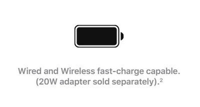 Apple Watch thế hệ mới được bán ra không kèm sạc, tiếp đến sẽ là iPhone 12? Ảnh 7