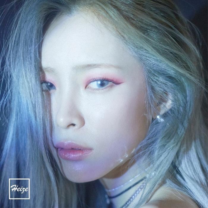 Chuyện nghệ sĩ mới gia nhập công ty PSY: Knet hô hào CL (2NE1) nhưng thực tế là... Ảnh 4