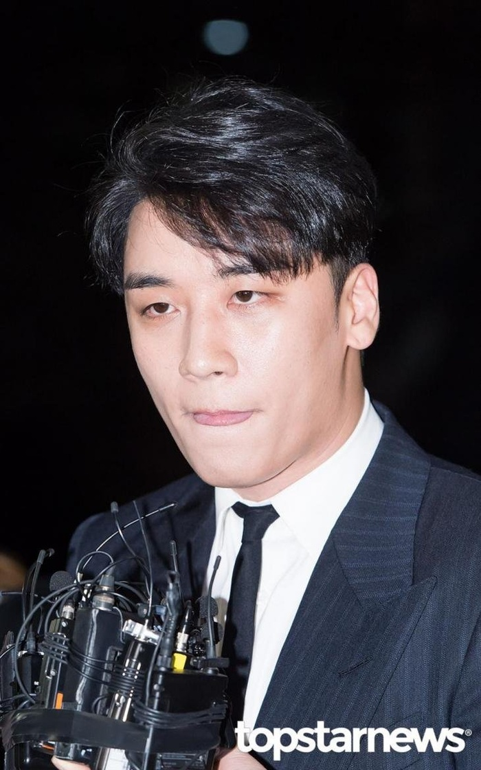 Seungri (Bigbang) phủ nhận cờ bạc, mại dâm và truyền bá clip đồi trụy: Liệu có trắng án? Ảnh 7