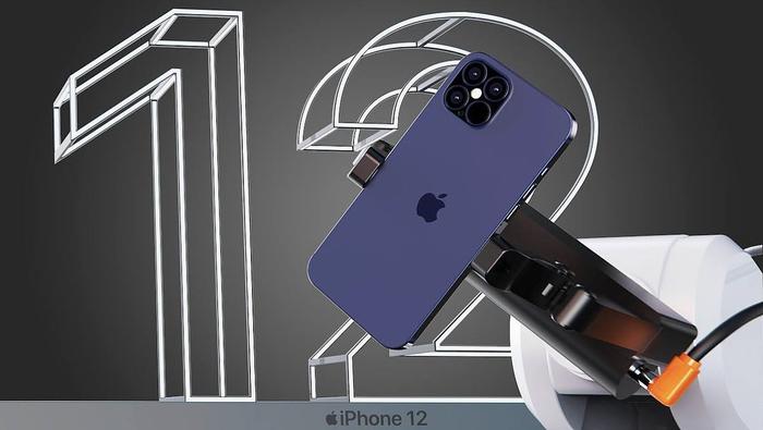Không góp mặt trong sự kiện 15/9, iPhone 12 sẽ ra mắt khi nào? Ảnh 4