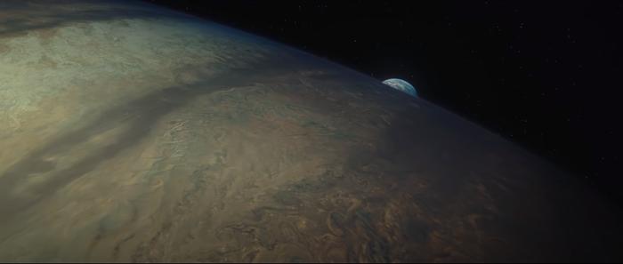 'The Mandalorian mùa 2' tung trailer chính thức: Din Djarin và Baby Yoda đối đầu với phe Jedi Ảnh 8