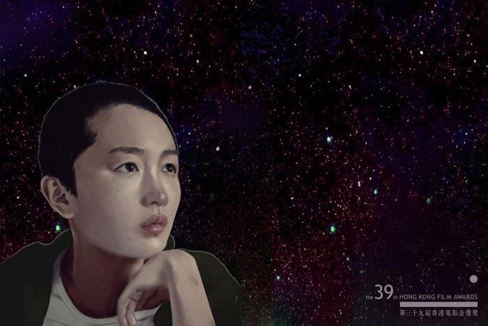 Châu Đông Vũ ra mắt được 10 năm: Người hâm mộ và cư dân mạng bày tỏ yêu thích diễn xuất tinh thâm của cô Ảnh 16