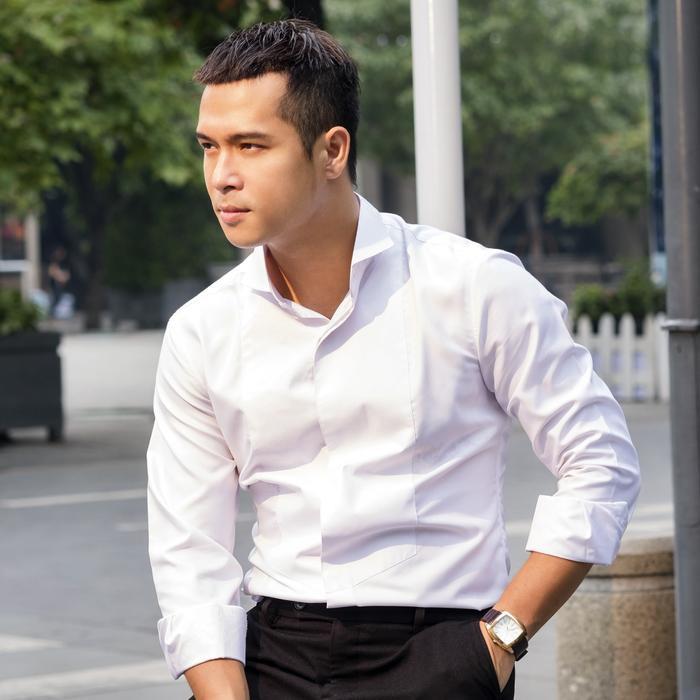 Trương Thế Vinh tiết lộ từng bị trầm cảm nên đã phải ngưng hoạt động âm nhạc trong suốt những năm qua Ảnh 2