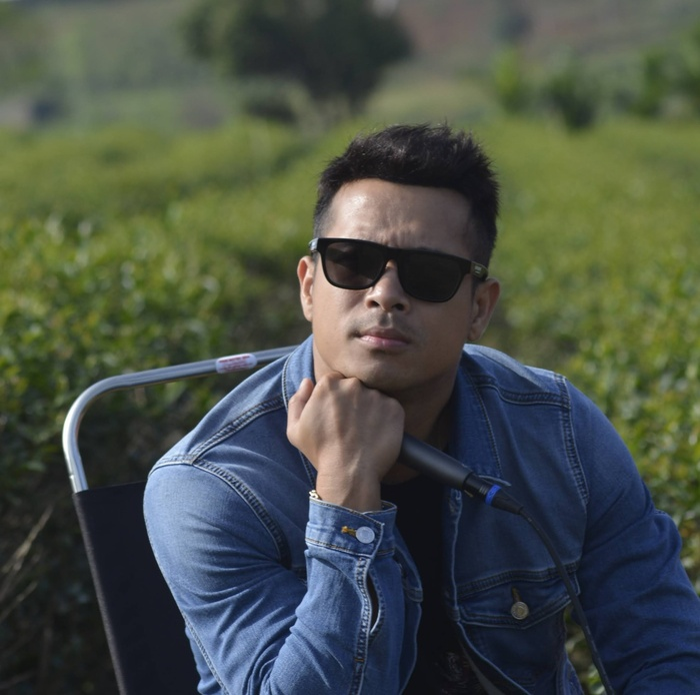 Trương Thế Vinh tiết lộ từng bị trầm cảm nên đã phải ngưng hoạt động âm nhạc trong suốt những năm qua Ảnh 1