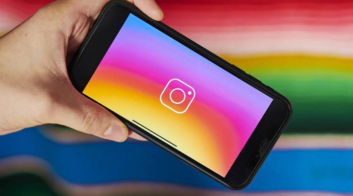 Facebook bị kiện vì tự tiện sử dụng camera iPhone nhòm ngó người dùng Instagram Ảnh 2