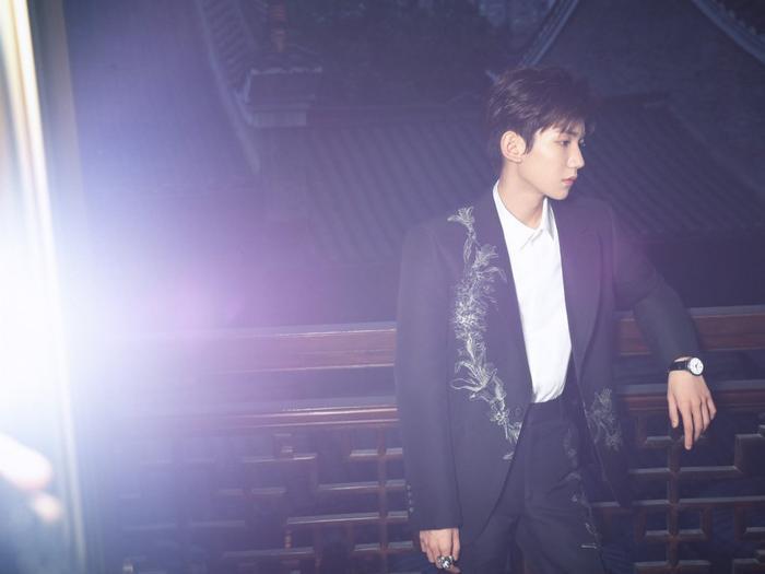 Vương Nguyên được khen tỉnh táo, EQ cao khi gạt bay chức danh MC Ảnh 10