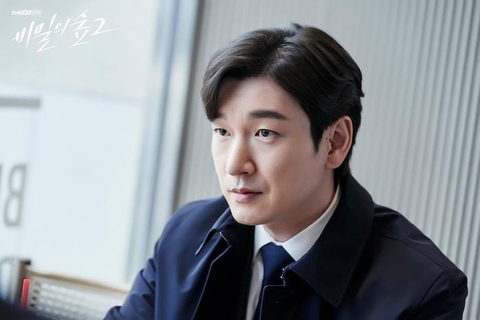 10 diễn viên - phim Hàn hot tuần 2 tháng 9: Lee Jun Ki 'bại trận' trước Park Bo Gum Ảnh 4