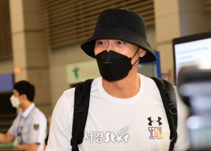 Son Ye Jin đăng bánh kem do fan Việt gửi tặng: Lộ điểm giống Hyun Bin! Ảnh 8