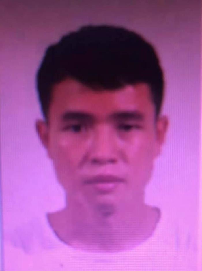Khởi tố, bắt tạm giam 2 đối tượng cướp giật điện thoại iphone 11 của người đi đường ngay giữa ban ngày ở Hà Nội Ảnh 2