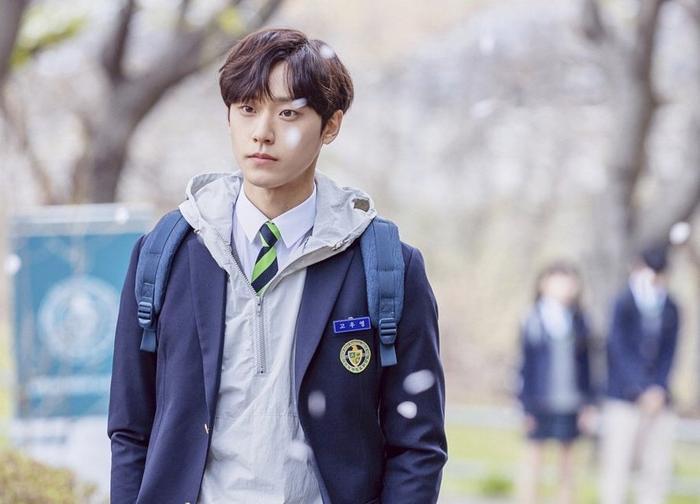 Phim của Park Bo Gum dẫn đầu rating đài cáp, 'hạ gục' phim của Choi Jin Hyuk và Lee Do Hyun Ảnh 7