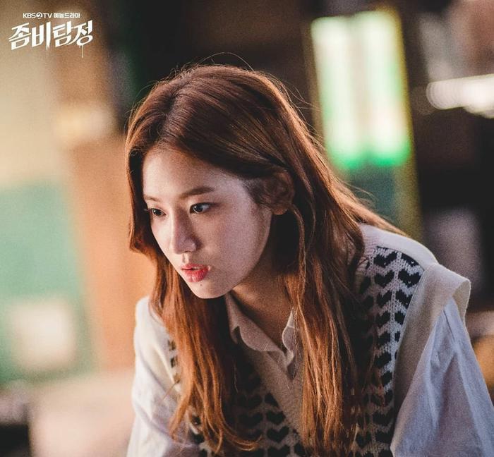 Phim của Park Bo Gum dẫn đầu rating đài cáp, 'hạ gục' phim của Choi Jin Hyuk và Lee Do Hyun Ảnh 3