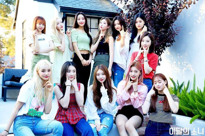 Comeback tháng 10: Màn đối đầu nảy lửa giữa Blackpink - TWICE, Seventeen và CL - Song Mino Ảnh 14