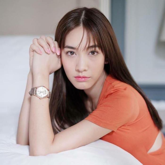 Top 5 bộ phim truyền hình ghi nhận rating cao nhất với sự diễn xuất của nữ chính xinh đẹp của đài 7 Min Pechaya Ảnh 8