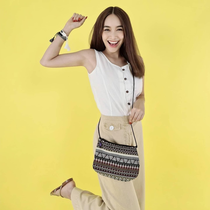 Top 5 bộ phim truyền hình ghi nhận rating cao nhất với sự diễn xuất của nữ chính xinh đẹp của đài 7 Min Pechaya Ảnh 7