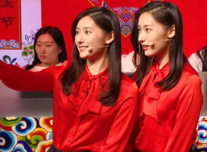 Cặp chị em song sinh Trung Quốc từng tốt nghiệp ĐH Harvard danh tiếng bây giờ ra sao? Ảnh 8