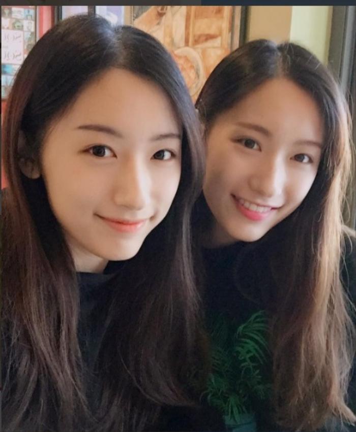 Cặp chị em song sinh Trung Quốc từng tốt nghiệp ĐH Harvard danh tiếng bây giờ ra sao? Ảnh 12