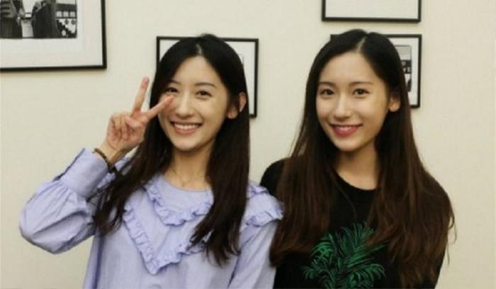 Cặp chị em song sinh Trung Quốc từng tốt nghiệp ĐH Harvard danh tiếng bây giờ ra sao? Ảnh 13
