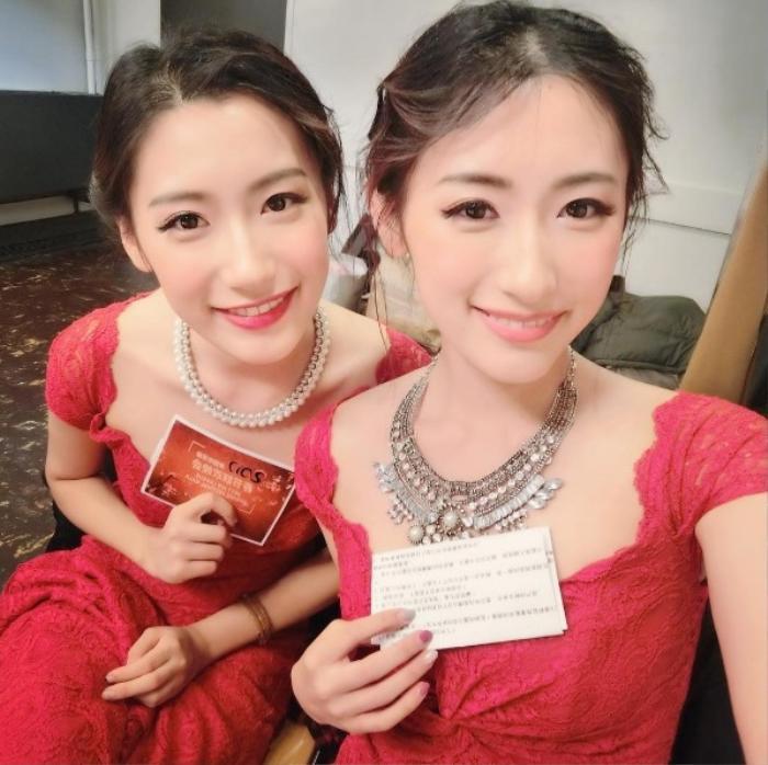Cặp chị em song sinh Trung Quốc từng tốt nghiệp ĐH Harvard danh tiếng bây giờ ra sao? Ảnh 14