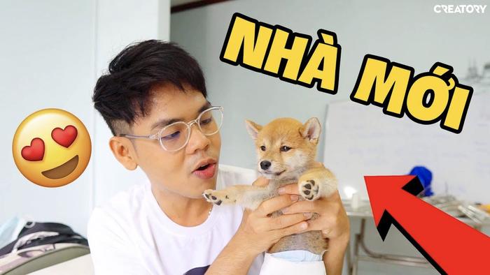 Không đình đám như Bà Tân Vlog, Quỳnh Trần JP,... có một YouTuber vẫn âm thầm hút tỷ view Ảnh 4