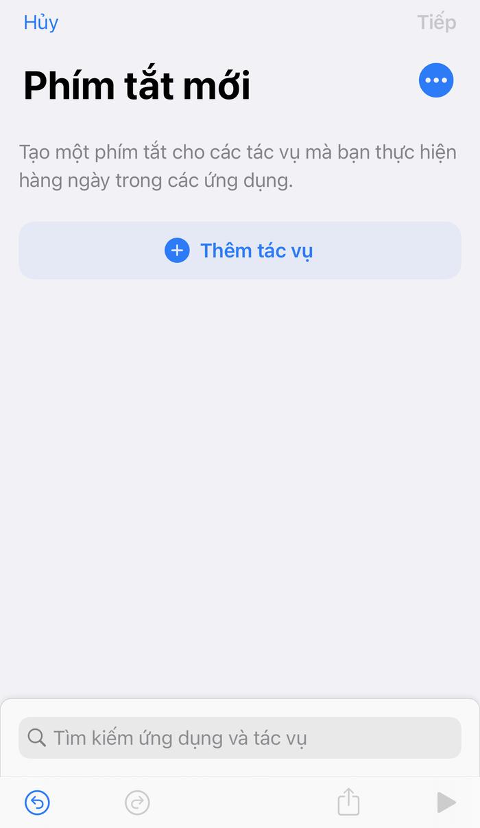 Giao diện iOS 14 theo phong cách BTS, BlackPink,... gây bão, đây là cách để người dùng iPhone bắt trend ngay Ảnh 5