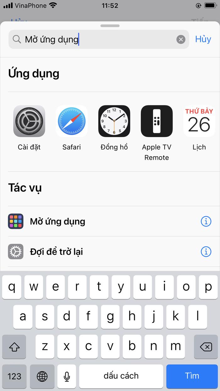 Giao diện iOS 14 theo phong cách BTS, BlackPink,... gây bão, đây là cách để người dùng iPhone bắt trend ngay Ảnh 6