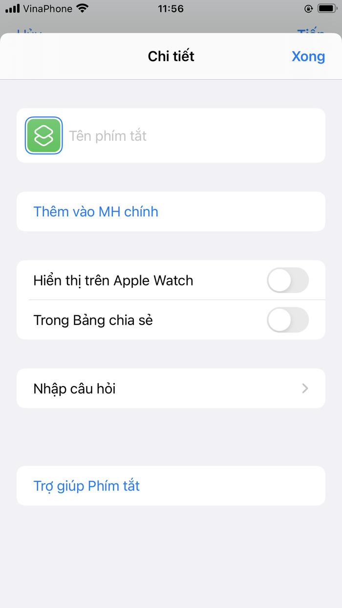 Giao diện iOS 14 theo phong cách BTS, BlackPink,... gây bão, đây là cách để người dùng iPhone bắt trend ngay Ảnh 10