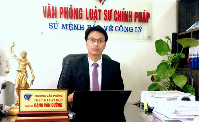 Bắt cựu Giám đốc BV Bạch Mai vụ 'thổi giá' thiết bị từ hơn 7 tỷ lên 39 tỷ đồng: Bệnh viện có trách nhiệm trả số tiền thu thừa cho người bệnh Ảnh 3