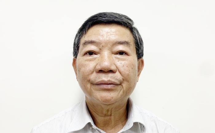 Bắt cựu Giám đốc BV Bạch Mai vụ 'thổi giá' thiết bị từ hơn 7 tỷ lên 39 tỷ đồng: Bệnh viện có trách nhiệm trả số tiền thu thừa cho người bệnh Ảnh 2