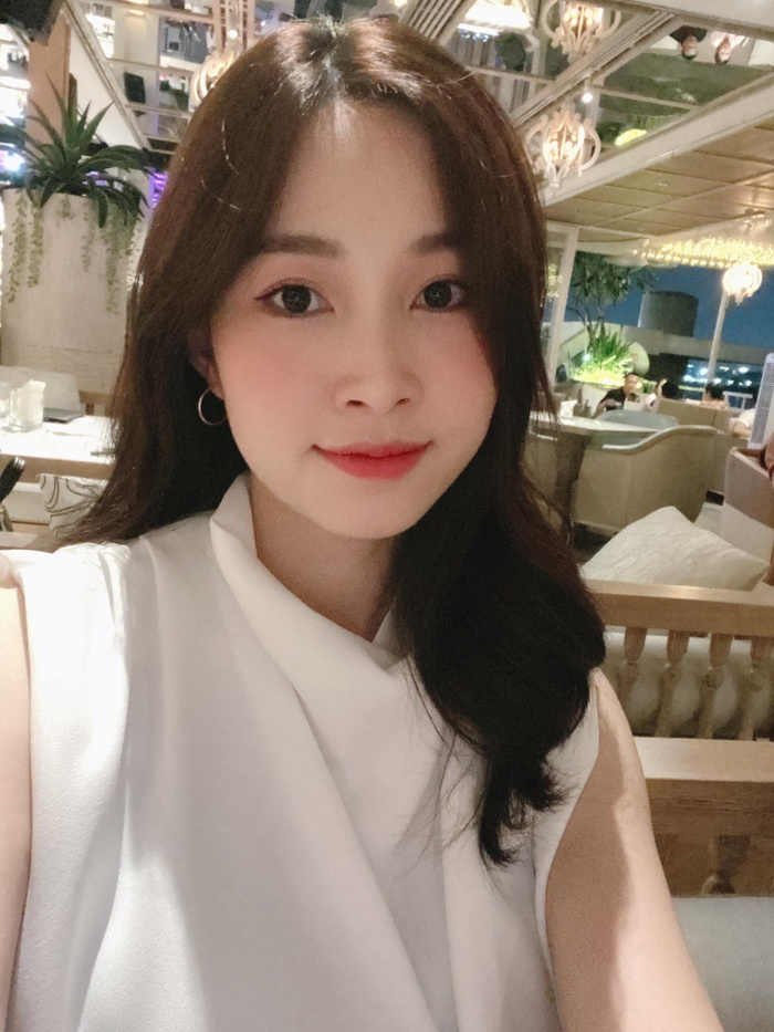 Khoe ảnh đi ăn cưới, Hoa hậu Đặng Thu Thảo khiến fan phải nức nở vì quá đẹp Ảnh 6