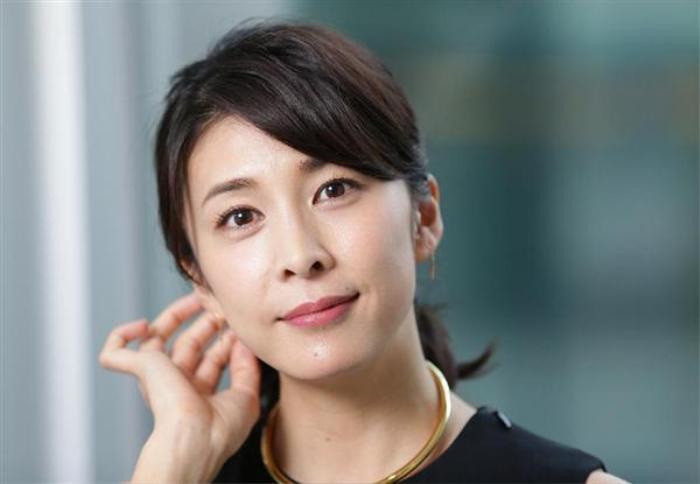 Nữ chính bản gốc 'Và em sẽ đến' của Son Ye Jin treo cổ tự tử khiến Knet sốc Ảnh 13