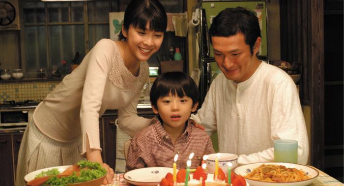 Nữ chính bản gốc 'Và em sẽ đến' của Son Ye Jin treo cổ tự tử khiến Knet sốc Ảnh 10