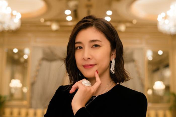 Nữ chính bản gốc 'Và em sẽ đến' của Son Ye Jin treo cổ tự tử khiến Knet sốc Ảnh 5