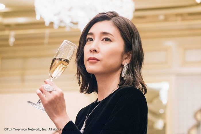 Nữ chính bản gốc 'Và em sẽ đến' của Son Ye Jin treo cổ tự tử khiến Knet sốc Ảnh 12