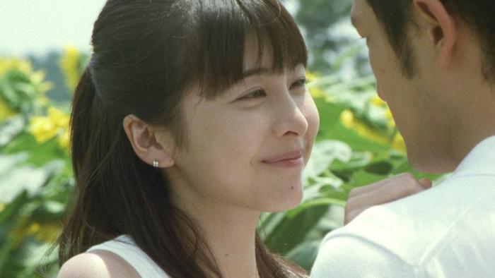 Nữ chính bản gốc 'Và em sẽ đến' của Son Ye Jin treo cổ tự tử khiến Knet sốc Ảnh 11