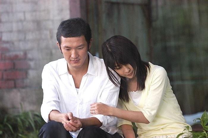 Nữ chính bản gốc 'Và em sẽ đến' của Son Ye Jin treo cổ tự tử khiến Knet sốc Ảnh 6