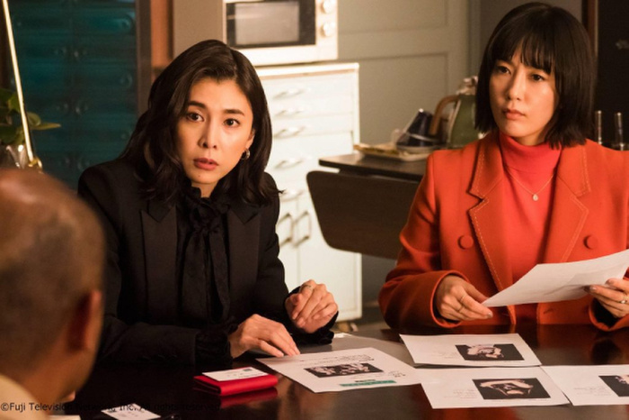 Nữ chính bản gốc 'Và em sẽ đến' của Son Ye Jin treo cổ tự tử khiến Knet sốc Ảnh 3