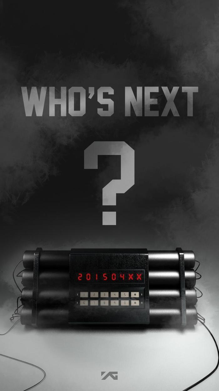 YG bất thình lình tung poster bí ẩn, Knet đồng loạt gọi tên BIG BANG: Tháng 10 không dành riêng cho BlackPink? Ảnh 2