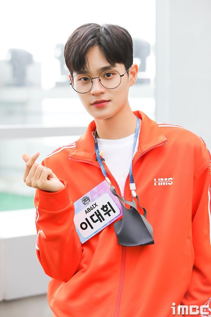Đại hội thể thao idol 2020: Wanna One hội tụ đông vui, 'Quán quân' Kim Yo Han (X1) thì sao? Ảnh 29