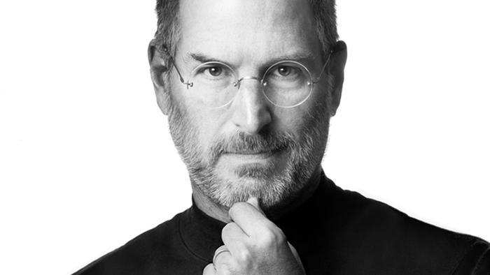 Suýt chút nữa nhân viên Apple đã phải mặc đồng phục, đây là lí do vì sao Ảnh 1