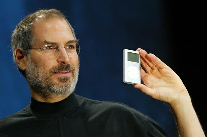 Suýt chút nữa nhân viên Apple đã phải mặc đồng phục, đây là lí do vì sao Ảnh 2