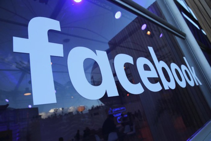 14 điều Facebook từng làm khiến bạn hết muốn dùng mạng xã hội này Ảnh 3